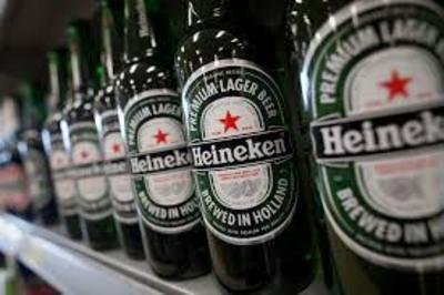 We offer a wide range of Heinekens beers products