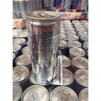 Below you will find our offer for Red Bull, Coca Cola 330ml, 330ml, sprite 330ml fanta