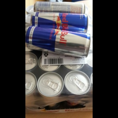 xporting premium grade Holland brewed beers / Soft Drinks at good prices.