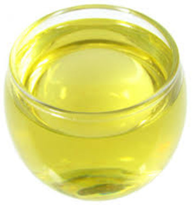 Refined sunflower oil, soybean oil, corn oil, palm oil, Rapeseed Oil , canola oil and vegetable oils for sale