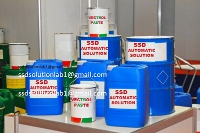 Buy ssd solution chemical for cleaning black notes online in Asia , Duail address.Depends on different cases,different office and Branch Company.we...