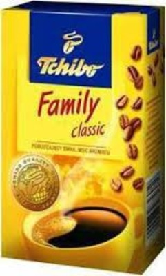 4565746809
