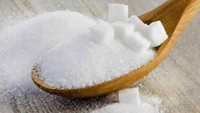 We are premium suppliers of ICUMSA 45 - Crystal White Refined Sugar