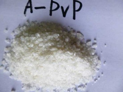 Buy high quality 2CI, 2CP,2CE ,2CB,Mephedrone Ketamine Heroine cocaine ,5-Meo-DMT 4-Aco-DMT 4-Ho-MIPT Mdma and BK mdma crystals and powder methylon...