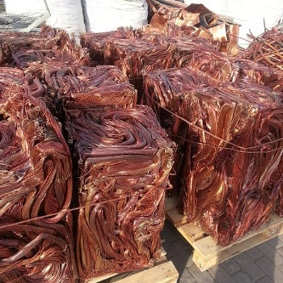 Our Copper wires are from electrical cables, the communication line wires High purity: Cu up to 99.9% MIN Wire diameter: 0.30mm, 0.25mm, 0.20mm Wei...